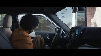 2019 MINI Countryman TV Spot, 'Don't Fence Me In' Featuring Labrinth [T2] - Thumbnail 7