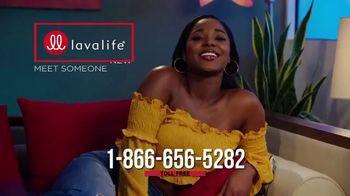 Lavalife TV Spot, 'The Best Party' - Thumbnail 2