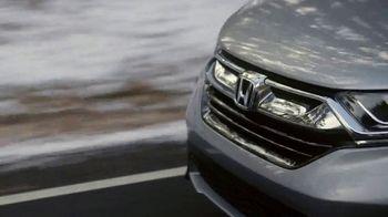 Honda Presidents Day Sales Event TV Spot, 'More Than Just Good' [T2] - Thumbnail 2