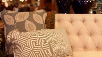 Urban Attitudes by La-Z-Boy TV Spot, 'Design Tips: The Perfect Sofa' - Thumbnail 5