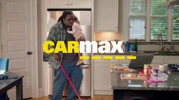 CarMax TV Spot, 'Do It All' - Thumbnail 10