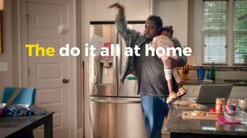CarMax TV Spot, 'Do It All' - Thumbnail 7