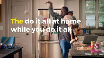 CarMax TV Spot, 'Do It All' - Thumbnail 8