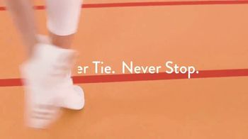 Hickies TV Spot, 'Shoelaces Hold You Back' - Thumbnail 10