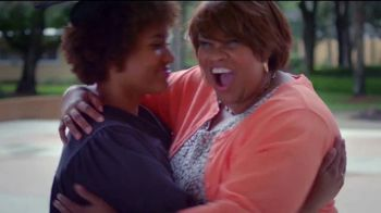 American Heart Association TV Spot, 'Women's Greatest Health Threat' - Thumbnail 1