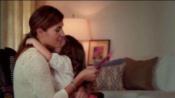 American Heart Association TV Spot, 'Women's Greatest Health Threat' - Thumbnail 2