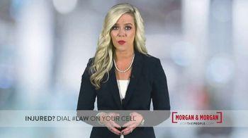 Morgan and Morgan Law Firm TV Spot, 'Track Record' - Thumbnail 4