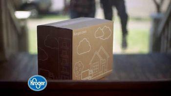 The Kroger Company TV Spot, 'Consider the Source' - Thumbnail 2