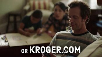 The Kroger Company TV Spot, 'Consider the Source' - Thumbnail 7