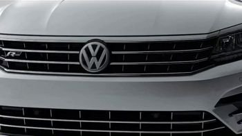 Volkswagen Presidents Day Deals TV Spot, 'Put the Pedal to the Whoa' [T2] - Thumbnail 3