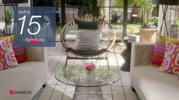 Top-Rated Furniture thumbnail