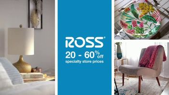 Ross TV Spot, 'Spring Trends' - Thumbnail 10