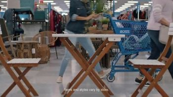 Ross TV Spot, 'Spring Trends' - Thumbnail 3
