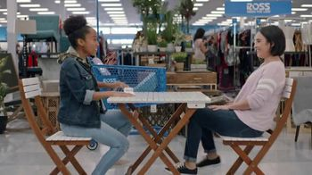 Ross TV Spot, 'Spring Trends' - Thumbnail 5
