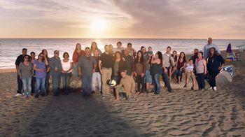 2019 Chevrolet Equinox TV Spot, 'Family Reunion' [T2] - Thumbnail 1