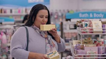 Ross TV Spot, 'Great Minds Shop Alike' - 129 commercial airings