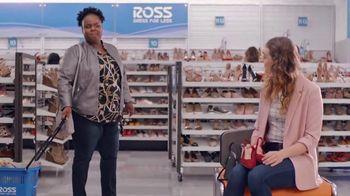 Ross TV Spot, 'Great Minds Shop Alike' - Thumbnail 5