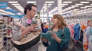 Ross TV Spot, 'Great Minds Shop Alike' - Thumbnail 6