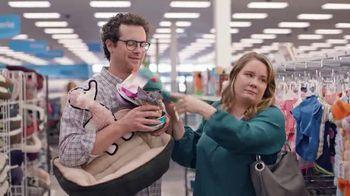Ross TV Spot, 'Great Minds Shop Alike' - Thumbnail 7