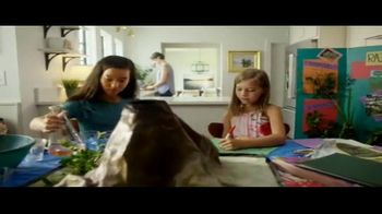 Creation Museum TV Spot, 'I Wonder: Science Project' - Thumbnail 2