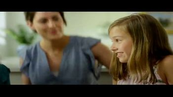 Creation Museum TV Spot, 'I Wonder: Science Project' - Thumbnail 6