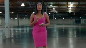 Groupon TV Spot, 'Voting for Local' Featuring Tiffany Haddish - Thumbnail 2