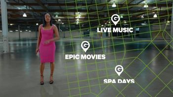 Groupon TV Spot, 'Voting for Local' Featuring Tiffany Haddish - Thumbnail 5
