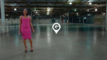 Groupon TV Spot, 'Voting for Local' Featuring Tiffany Haddish - Thumbnail 8