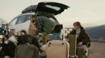 2019 Subaru Forester TV Spot, 'For All You Love' [T1]