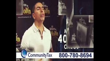 Community Tax TV Spot, 'Impuestos' con El Piolín [Spanish] - Thumbnail 3
