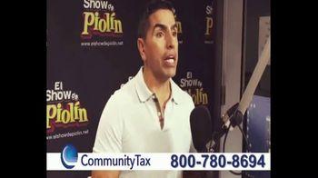 Community Tax TV Spot, 'Impuestos' con El Piolín [Spanish] - Thumbnail 5