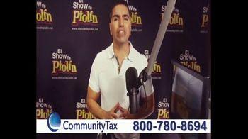 Community Tax TV Spot, 'Impuestos' con El Piolín [Spanish] - Thumbnail 6
