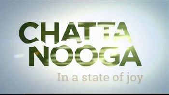 Chattanooga Fun TV Spot, 'Memories' - Thumbnail 9