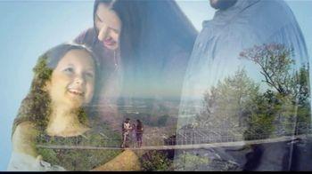 Chattanooga Fun TV Spot, 'Memories' - Thumbnail 4