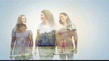 Chattanooga Fun TV Spot, 'Memories' - Thumbnail 7