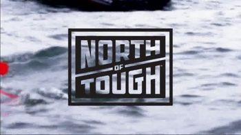 Tracker Boats TV Spot, 'Big Water Means Big Fish: Gift Card' - Thumbnail 9