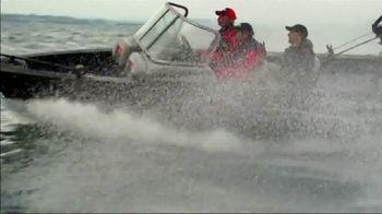 Tracker Boats TV Spot, 'Big Water Means Big Fish: Gift Card' - Thumbnail 2
