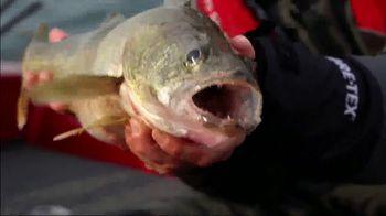 Tracker Boats TV Spot, 'Big Water Means Big Fish: Gift Card' - Thumbnail 4