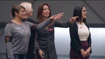 2018 Chevrolet Silverado TV Spot, 'Entusiasmo' [Spanish] [T2] - Thumbnail 2