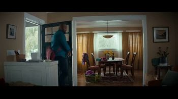Wells Fargo Control Tower TV Spot, 'This Is Jerry'