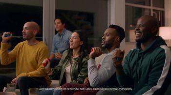 Nintendo Switch TV Spot, 'My Way: $35 Nintendo Credit' - Thumbnail 6