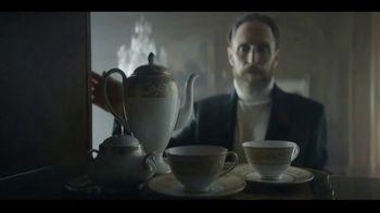 Infiniti QX50 TV Spot, 'Rules of Luxury' [T1] - Thumbnail 3