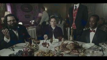Infiniti QX50 TV Spot, 'Rules of Luxury' [T1] - Thumbnail 6