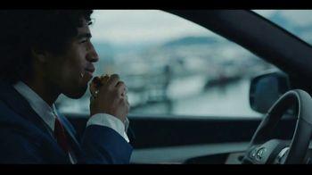 Infiniti QX50 TV Spot, 'Rules of Luxury' [T1] - Thumbnail 7