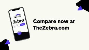 The Zebra TV Spot, 'Coming At You' - Thumbnail 8