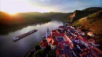 Viking Cruises TV Spot, 'PBS: Panoramas' - Thumbnail 8