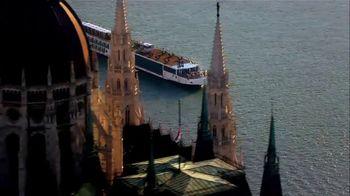 Viking Cruises TV Spot, 'PBS: Panoramas' - Thumbnail 2