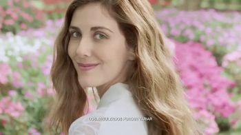 Teatrical Células Madre TV Spot, 'Hidrata y revitaliza' [Spanish] - Thumbnail 6