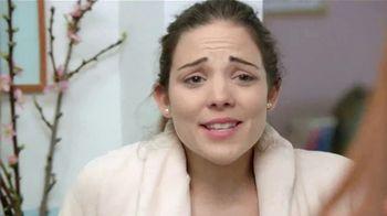 Lagicam TV Spot, 'Adios problemas' [Spanish] - Thumbnail 2