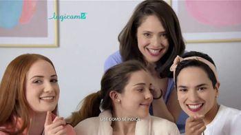 Lagicam TV Spot, 'Adios problemas' [Spanish] - Thumbnail 4